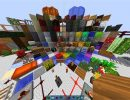 [1.4.7/1.4.6] [16x] Brandcraft Texture Pack Download