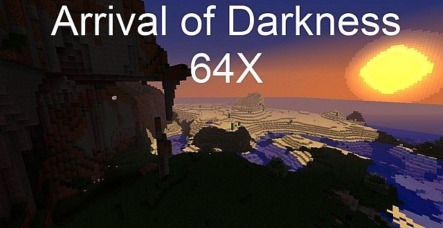 http://minecraft-forum.net/wp-content/uploads/2013/01/607e5__Arrival-of-darkness-texture-pack.jpg