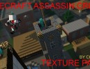 [1.5.2/1.5.1] [32x] Assassin Creed Texture Pack Download