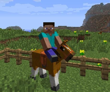 6426c  rppr5ruw Roxa's Horses Screenshots