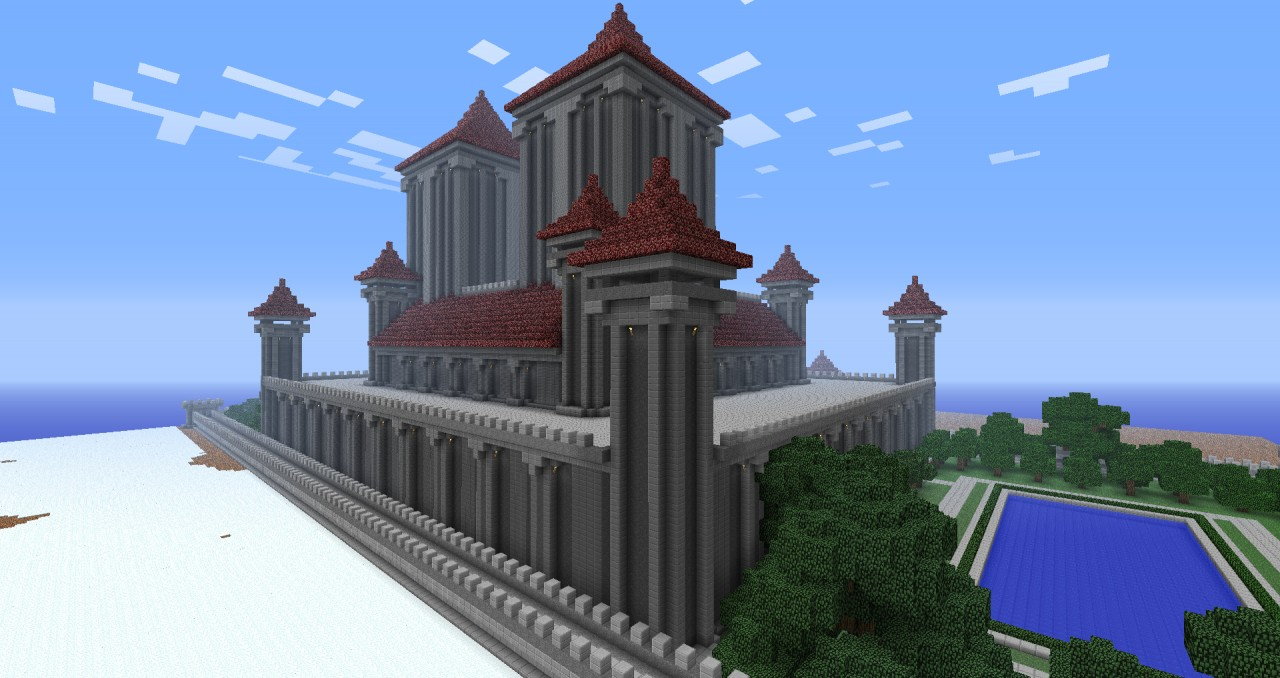 http://minecraft-forum.net/wp-content/uploads/2013/01/66f47__Royal-Palace-Map-2.jpg
