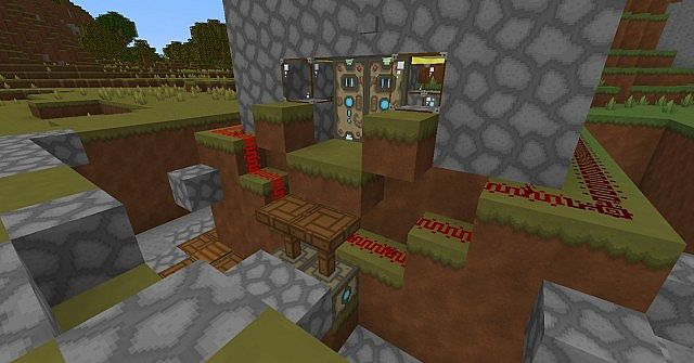 http://minecraft-forum.net/wp-content/uploads/2013/01/67677__Skywardcraft-texture-pack-4.jpg