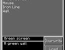 [1.4.7/1.4.6] EasyBuilding Mod Download