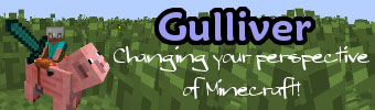 6aaf1  Gulliver Mod [1.5.2] Gulliver Mod Download