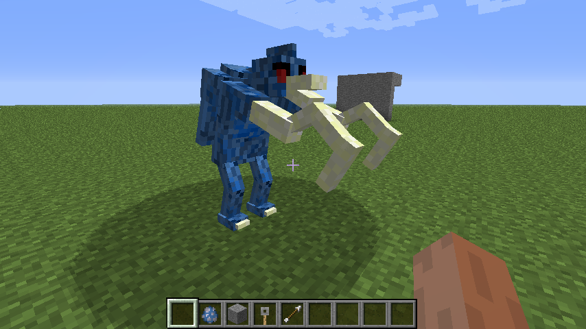http://minecraft-forum.net/wp-content/uploads/2013/01/6d9cc__Dungeon-Mobs-Mod-1.png