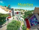 [1.5.2/1.5.1] [64x] Moartex Texture Pack Download