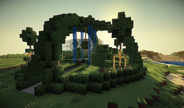 http://minecraft-forum.net/wp-content/uploads/2013/01/70a78__Sekai-Texture-Pack-2.jpg