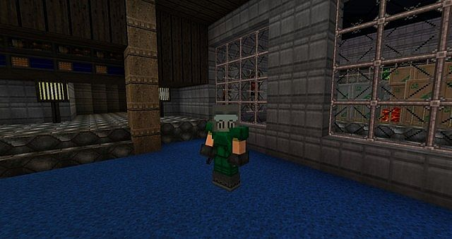 http://minecraft-forum.net/wp-content/uploads/2013/01/7162b__Doom-craft-texture-pack-1.jpg