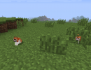 [1.7.10] Invincible Hamster Mod Download