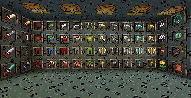 http://minecraft-forum.net/wp-content/uploads/2013/01/74140__Nates-mario-texture-pack-2.jpg