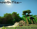 [1.7.2/1.6.4] [16x] Smoothtex Texture Pack Download
