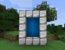 [1.7.2] Teleportation Mod Download