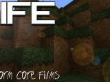 [1.5.2/1.5.1] [64x] Life HD Texture Pack Download