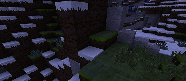 http://minecraft-forum.net/wp-content/uploads/2013/01/7ab07__Sudo-Pack-3.jpg