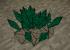 [1.5.1] YonderCraft Mod Download