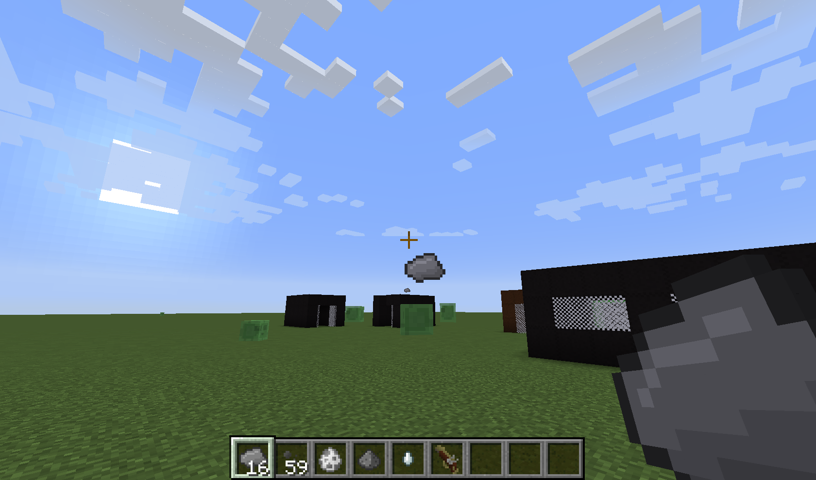 http://minecraft-forum.net/wp-content/uploads/2013/01/7c1dc__Throwing-Stones-Mod-1.png