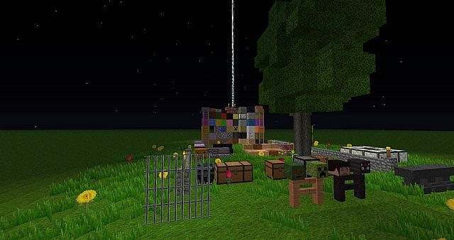 http://minecraft-forum.net/wp-content/uploads/2013/01/7d8ad__Kingcraft-texture-pack-1.jpg