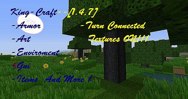 http://minecraft-forum.net/wp-content/uploads/2013/01/7d8ad__Kingcraft-texture-pack.jpg