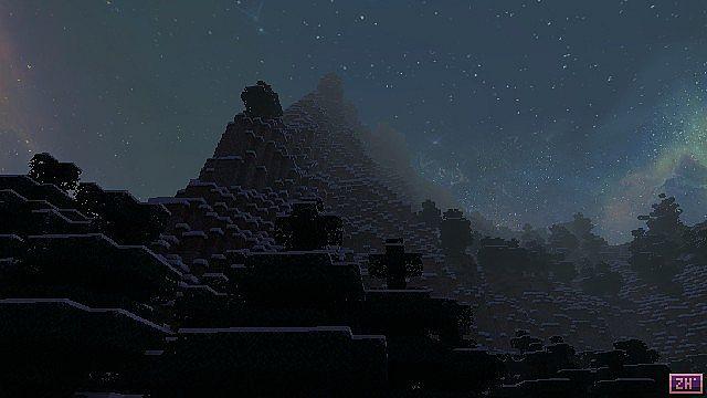 http://minecraft-forum.net/wp-content/uploads/2013/01/7de2e__Mystic-fantasy-texture-pack-1.jpg