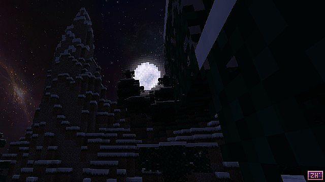 http://minecraft-forum.net/wp-content/uploads/2013/01/7de2e__Mystic-fantasy-texture-pack-2.jpg