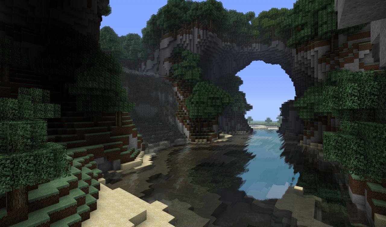 http://minecraft-forum.net/wp-content/uploads/2013/01/7e4b9__Tropica-Islands-Map-4.jpg