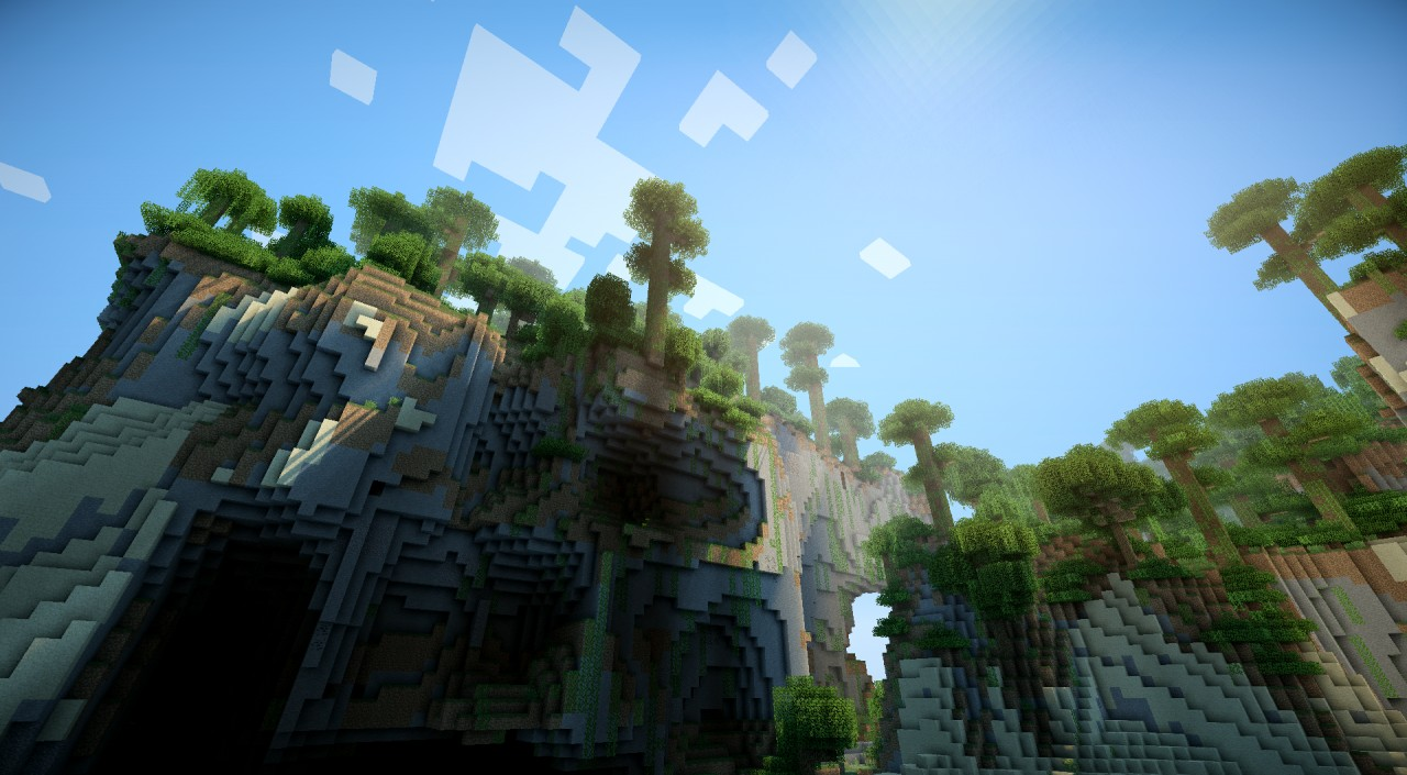http://minecraft-forum.net/wp-content/uploads/2013/01/803b3__Tall-N-Deep-Mod-1.jpg