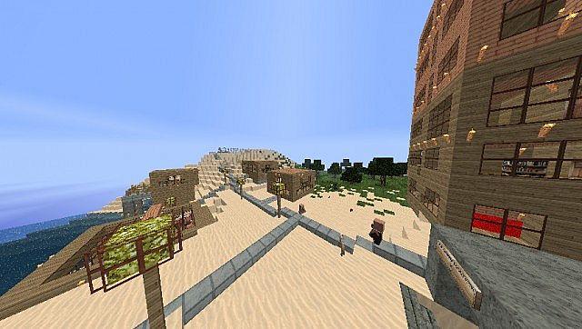 http://minecraft-forum.net/wp-content/uploads/2013/01/80e30__Batas-realistic-texture-pack-2.jpg
