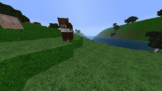 how to download realistic texture pack