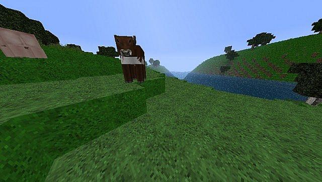 http://minecraft-forum.net/wp-content/uploads/2013/01/80e30__Batas-realistic-texture-pack-3.jpg