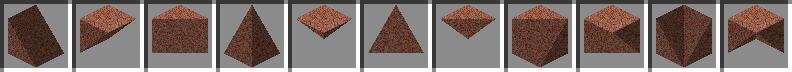 8163c  diifSlopes1 [1.4.7] Slopes Mod Download