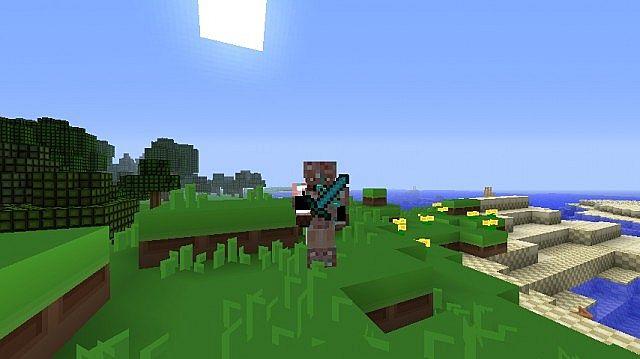 81f38  Gem Mod 8 Gem Mod Screenshots