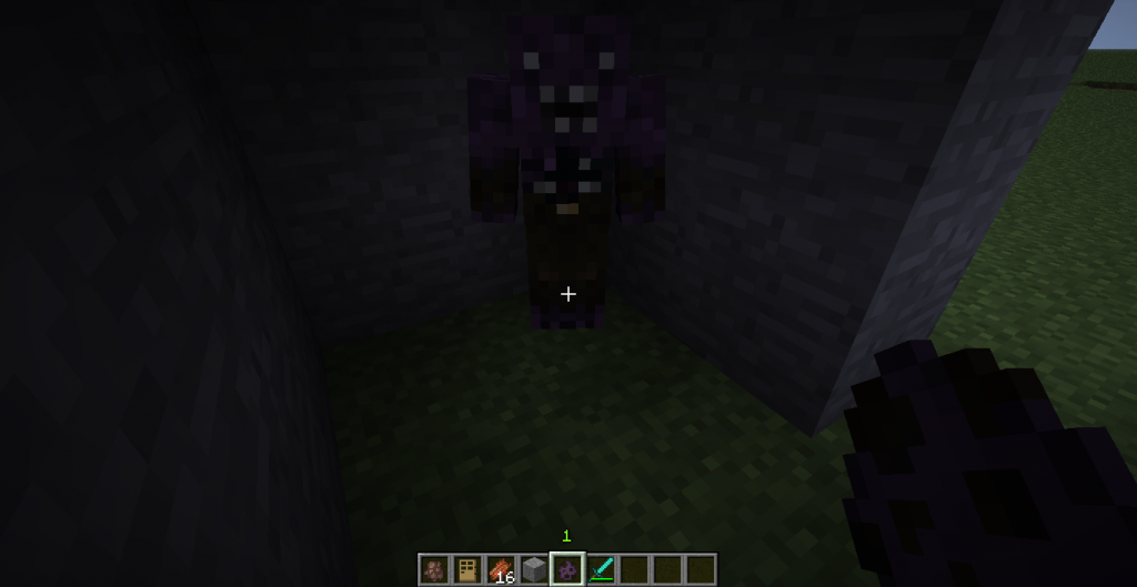 http://minecraft-forum.net/wp-content/uploads/2013/01/83a24__Dungeon-Mobs-Mod-4.png