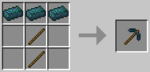 84d3b  enderiantools DupleCraft Recipes