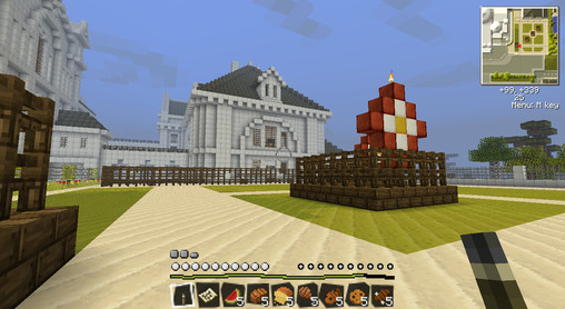 http://minecraft-forum.net/wp-content/uploads/2013/01/84e88__The-Tourist-Map-7.jpg