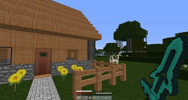 http://minecraft-forum.net/wp-content/uploads/2013/01/84f09__Kingcraft-texture-pack-4.jpg