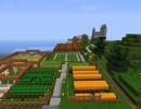 [1.10] [64x] MarvelousCraft Texture Pack Download