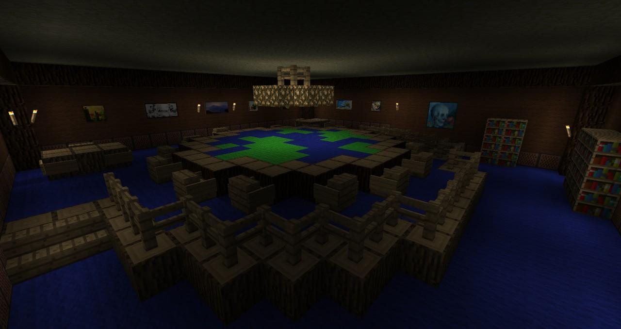 http://minecraft-forum.net/wp-content/uploads/2013/01/87192__Royal-Palace-Map-4.jpg