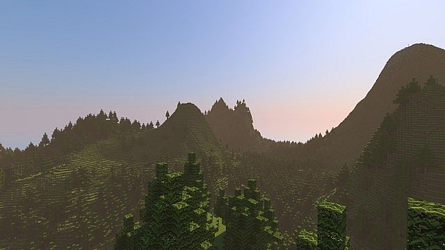http://minecraft-forum.net/wp-content/uploads/2013/01/88391__Plattelian-Mountains-Map-7.jpg