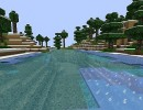 [1.5.2/1.5.1] [32x] Nexgen HD Texture Pack Download