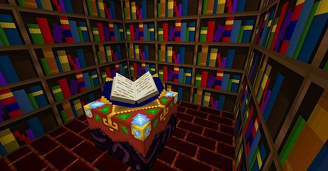 http://minecraft-forum.net/wp-content/uploads/2013/01/889bf__Skywardcraft-texture-pack-2.jpg