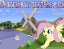 [1.5.2/1.5.1] [16x] Fluttershy's Texture Pack Download