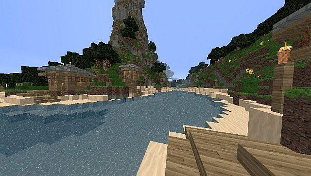 http://minecraft-forum.net/wp-content/uploads/2013/01/8e59a__Batas-realistic-texture-pack-1.jpg