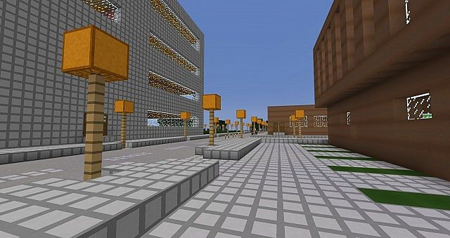 http://minecraft-forum.net/wp-content/uploads/2013/01/9122f__Smooth-craft-texture-pack-2.jpg