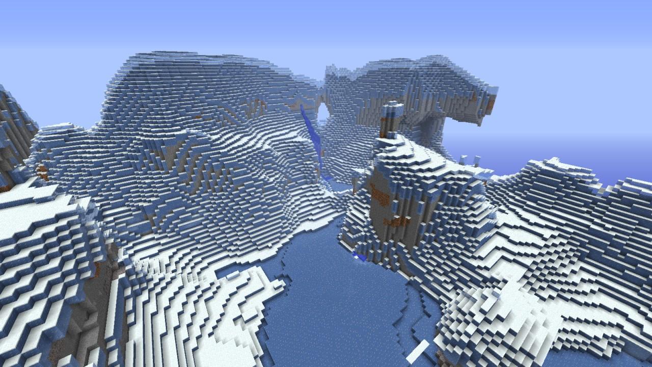http://minecraft-forum.net/wp-content/uploads/2013/01/92b29__ExtraBiomesGen-Mod-5.jpg