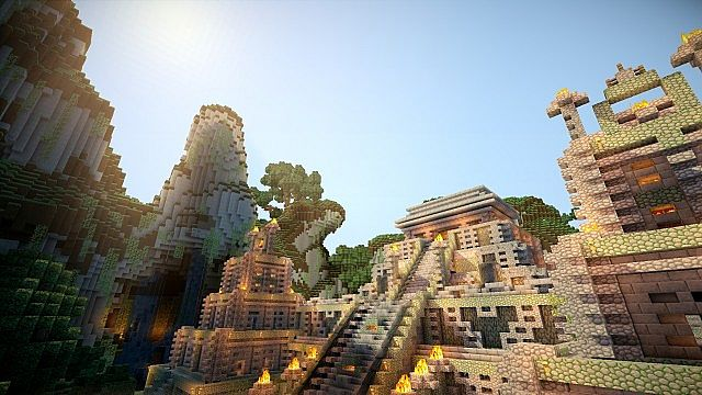 http://minecraft-forum.net/wp-content/uploads/2013/01/950bd__Eventimes-texture-pack-3.jpg