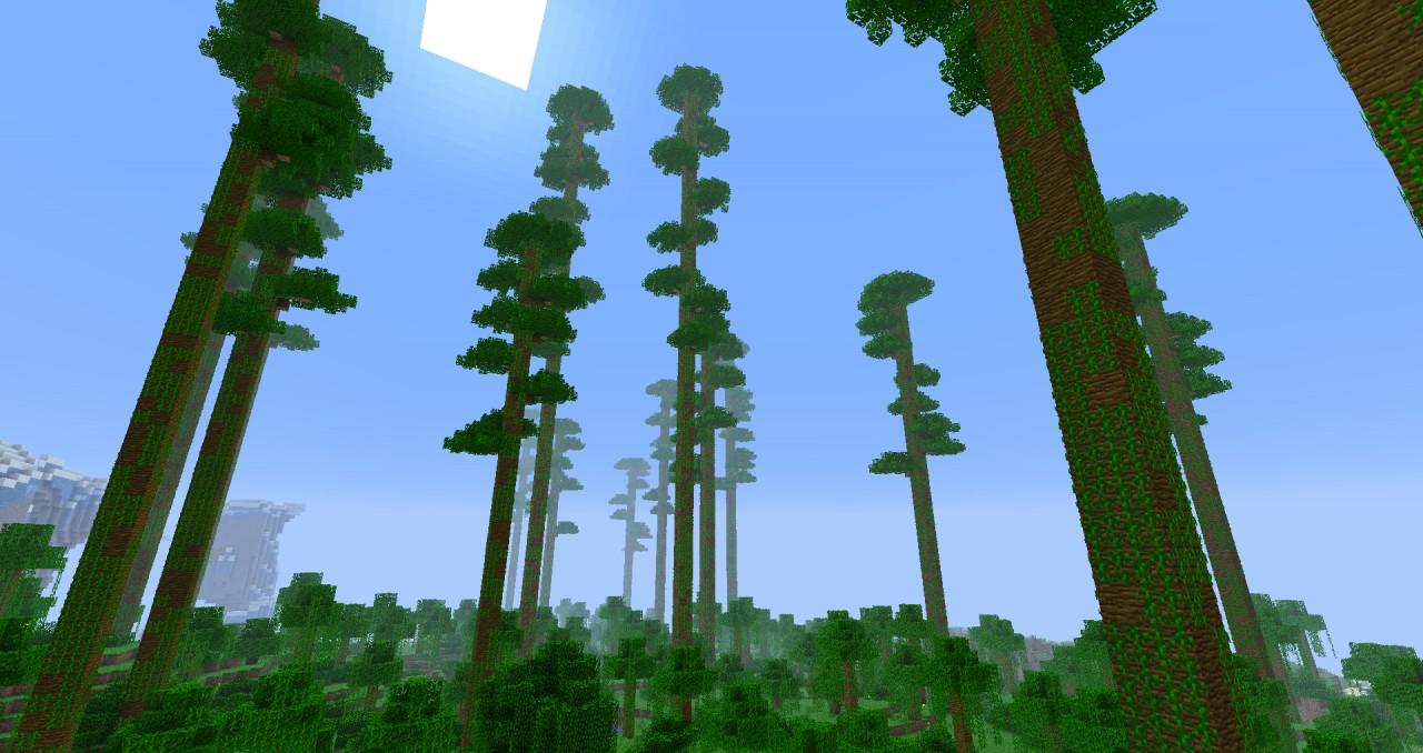 http://minecraft-forum.net/wp-content/uploads/2013/01/95975__ExtraBiomesGen-Mod-1.jpg