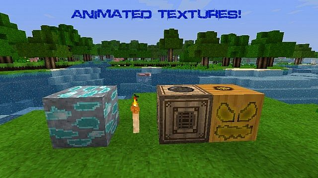 http://minecraft-forum.net/wp-content/uploads/2013/01/95f74__Elitecraft-hd-texture-pack-1.jpg