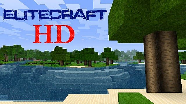 http://minecraft-forum.net/wp-content/uploads/2013/01/95f74__Elitecraft-hd-texture-pack.jpg