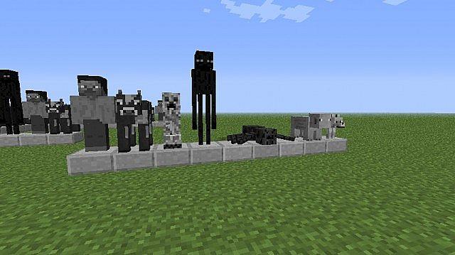 http://minecraft-forum.net/wp-content/uploads/2013/01/962fd__Statue-Mod-1.jpg