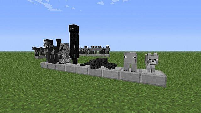 http://minecraft-forum.net/wp-content/uploads/2013/01/962fd__Statue-Mod-2.jpg